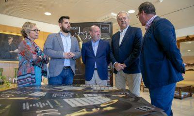 AionSur jazz-sevilla-400x240 Nueva cita con el Festival Internacional de Jazz en la Provincia de Sevilla Cultura Provincia