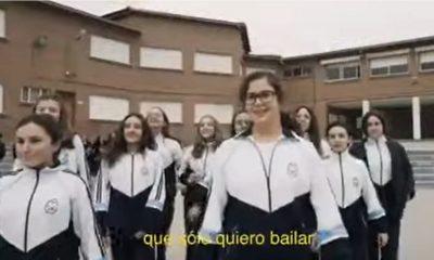 AionSur marchena-compressor-1-400x240 Música y baile contra la violencia de género en Marchena Marchena  destacado