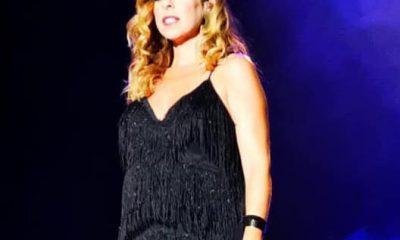 AionSur pastora-soler-1-400x240 Pastora Soler iniciará nueva gira tras dar a luz a su segunda hija Cultura Provincia