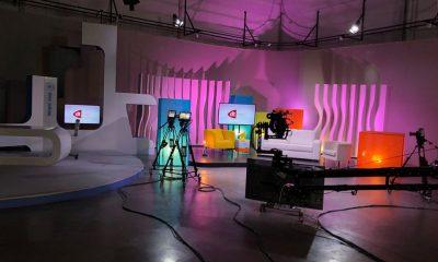 AionSur premios-Comunicación-Audiovisual-400x240 Doce TV y Radio Olavide, galardonadas en los VI Premios Andalucía de Comunicación Audiovisual Andalucía Sociedad