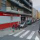 AionSur sevilla-calle-asturias-80x80 Dos detenidos tras apuñalar a un hombre en Sevilla durante una pelea Sevilla Sucesos
