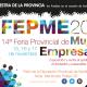 AionSur webFEPME2019_v01_web-Diputacion-2018-80x80 Las mujeres empresarias de Sevilla se reúnen en la Diputación Prodetur Provincia