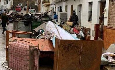 """AionSur 7789245c-11c9-4d3d-9d4f-4961de6bb34f-compressor-395x240 """"Hemos vivido algo horroroso"""", el testimonio de un paradeño en las inundaciones de Nerva Huelva Sucesos"""
