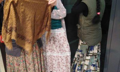 AionSur 79252953_2181265758844335_6674856623728492544_o-compressor-400x240 La Policía Local de Osuna identifica a cuatro mujeres por presuntamente hurtar en supermercados y tiendas Osuna Sucesos