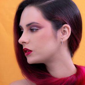 AionSur DSC6811-1-300x300 Crear, crecer y monetizar nuestra profesión: mundo freelancer Belleza  maquillaje profesional maquillaje de novias destacado cursos de maquillaje en sevilla curso de maquillaje profesional