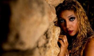 AionSur Esperanza-Fdez-400x240 Esperanza Fernández abrirá su casa a grandes flamencos en un proyecto televisivo Cultura Flamenco
