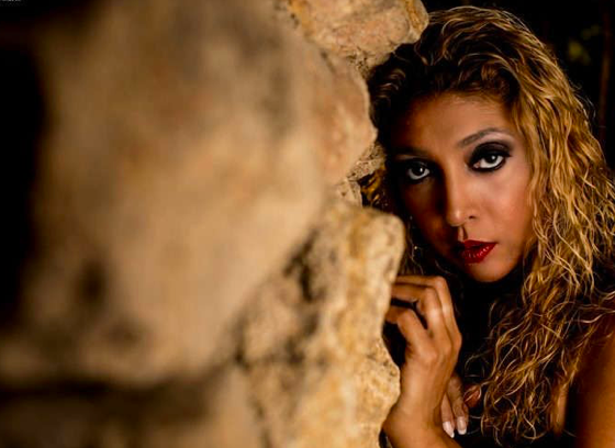 AionSur Esperanza-Fdez-560x408 Esperanza Fernández abrirá su casa a grandes flamencos en un proyecto televisivo Cultura Flamenco