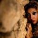 AionSur Esperanza-Fdez-80x80 Esperanza Fernández abrirá su casa a grandes flamencos en un proyecto televisivo Cultura Flamenco