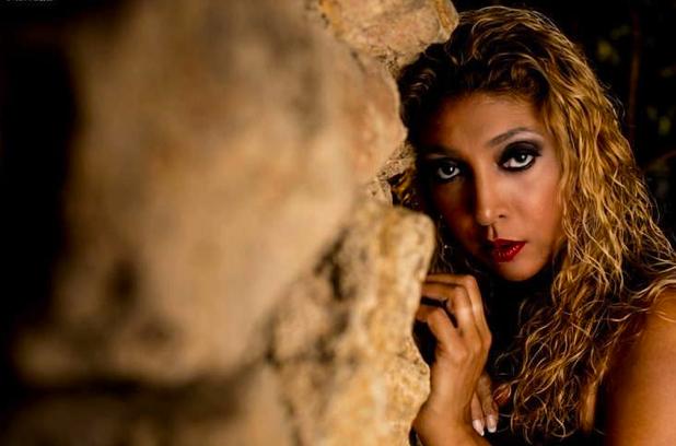 AionSur Esperanza-Fdez Esperanza Fernández abrirá su casa a grandes flamencos en un proyecto televisivo Cultura Flamenco