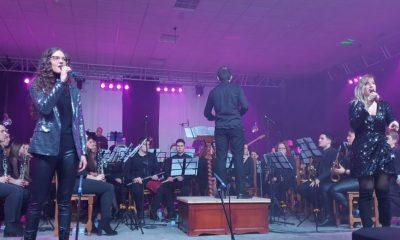AionSur Herrera-concierto-400x240 Éxito de la Asociación Cultural Amigos de la Música de Herrera Cultura Herrera