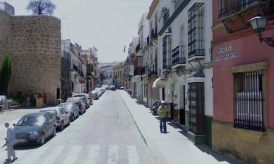 AionSur Manuel-Rojas-Marcos-Marchena-400x240 Cortes de agua en la calle Rojas Marcos de Marchena por mejoras en la red Marchena