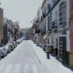 AionSur Manuel-Rojas-Marcos-Marchena-80x80 Cortes de agua en la calle Rojas Marcos de Marchena por mejoras en la red Marchena
