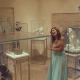 AionSur Marta-Quintero-80x80 Marta Quintero elige Marchena para rodar su nuevo videoclip Cultura Marchena  destacado