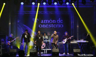 AionSur Monesterio-musica-2-400x240 Monesterio vuelve a ser eje cultural de Extremadura con su Jornada de la Música Cultura