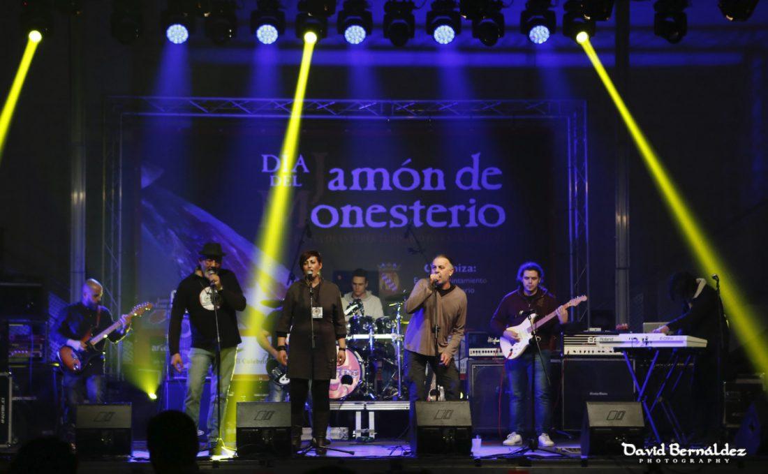 AionSur Monesterio-musica-2 Monesterio vuelve a ser eje cultural de Extremadura con su Jornada de la Música Cultura