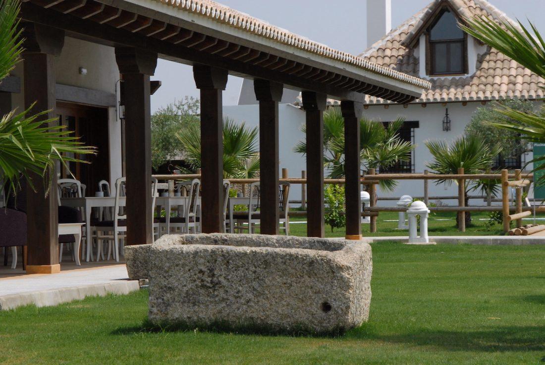 AionSur Turismo-Extrahotelero-2 Los alojamientos de la provincia llegarán al 80 % durante el puente Prodetur Provincia destacado