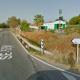 AionSur carretera-5026-80x80 La Diputación aprueba obras en varias carreteras de la provincia Diputación Provincia