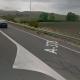 AionSur carretera-el-coronil-80x80 Muere un hombre y otro resulta herido en un accidente en El Coronil El Coronil Sucesos