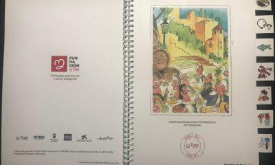 AionSur carta-adaptada-400x240 Un restaurante de Málaga incorpora una carta accesible a personas con autismo Málaga Sociedad destacado