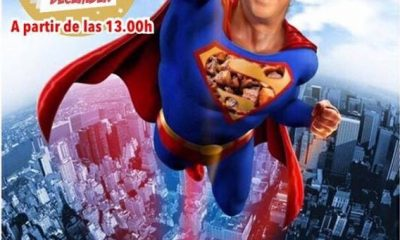 AionSur: Noticias de Sevilla, sus Comarcas y Andalucía chicharrones-400x240 Utrera recibe a la Nochebuena con chicharrones Sociedad Utrera