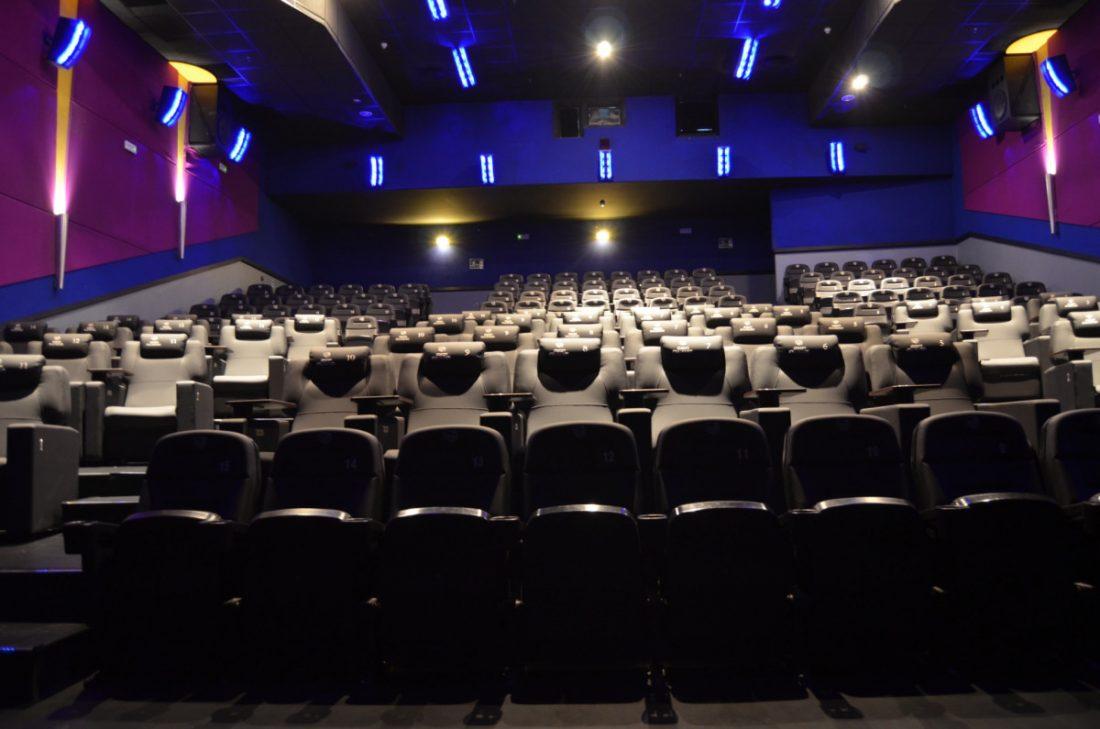 AionSur cine-sevilla Abre en Sevilla una sala de cine Onyx, la mejor de España en tecnología Economía Sevilla