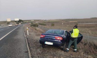 AionSur desaparecido-Málaga-Arahal-compressor-400x240 Encuentran en Arahal a un joven desaparecido ayer en Málaga Arahal Málaga Sucesos destacado