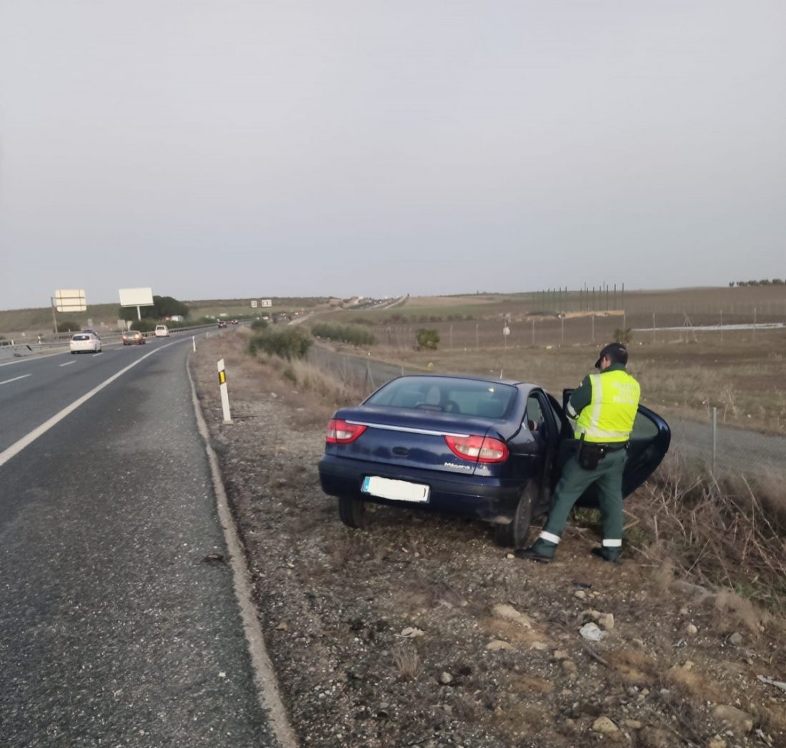 AionSur desaparecido-Málaga-Arahal-compressor Encuentran en Arahal a un joven desaparecido ayer en Málaga Arahal Málaga Sucesos  destacado