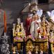 AionSur despojado-80x80 El Despojado de Sevilla irá una hora en silencio para facilitar su visión a personas con TEA Semana Santa Sevilla