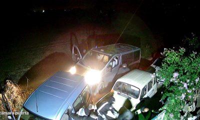 AionSur drogas-guardia-civil-400x240 Detenidos tras robos y narcotráfico vestidos con chalecos de la Guardia Civil Narcotráfico Sucesos