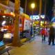AionSur incendio-el-viso-80x80 Dos afectados por un incendio en El Viso del Alcor Incendios Sucesos