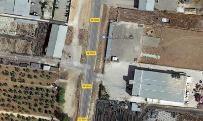 AionSur mapa-compressor-400x240 Una familia de Arahal, desesperada por los continuos robos registrados en su propiedad durante los últimos años Arahal Sucesos  destacado