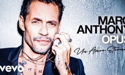 AionSur marc-anthony-400x240 Marc Anthony actuará en Sevilla y Fuengirola en junio de 2020 Cultura Música
