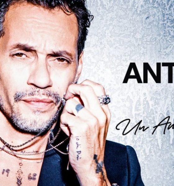 AionSur marc-anthony-560x600 Marc Anthony actuará en Sevilla y Fuengirola en junio de 2020 Cultura Música