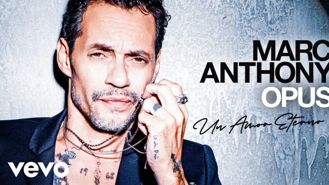 AionSur marc-anthony Marc Anthony actuará en Sevilla y Fuengirola en junio de 2020 Cultura Música