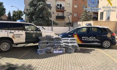 AionSur marihuana-Dos-Hermanas-400x240 Desarticulada una organización criminal que enviaba droga desde Dos Hermanas a Europa Dos Hermanas Sucesos