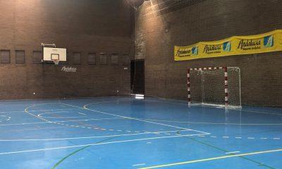 AionSur pabellon-israel-rodriguez-400x240 Denuncia la agresión sufrida tras arbitrar un partido de fútbol sala en Arahal Arahal Sucesos  destacado