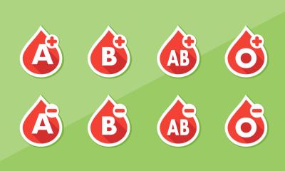 AionSur sangre-donacion-400x240 Aquí puedes donar sangre en la provincia de Sevilla esta semana Provincia Salud