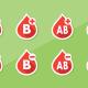AionSur sangre-donacion-80x80 Aquí puedes donar sangre en la provincia de Sevilla esta semana Provincia Salud