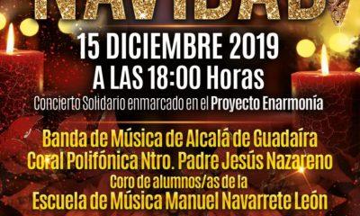 AionSur unnamed-compressor-400x240 Concierto de Navidad en Alcalá a beneficio de AFAR Alcalá de Guadaíra Cultura