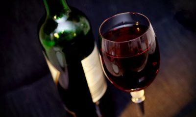AionSur vino-400x240 El consumo per cápita de vino se estanca, pero el gasto experimenta un crecimiento continuo Sociedad