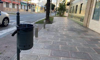 AionSur 0854C27B-8F23-4E45-BE8A-001E943501B5-compressor-400x240 Alcalá instala 150 papeleras y 25 bancos en distintas calles y parques solicitadas por los vecinos Alcalá de Guadaíra