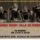 AionSur 20191216_215320-compressor-80x80 El Complejo Deportivo Sur de Alcalá acoge un torneo de rugby en silla de ruedas Alcalá de Guadaíra