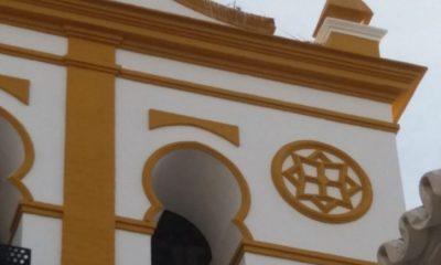 AionSur 8085962c-65b3-4516-9681-4ce3fee41e58-compressor-400x240 Vecinos de Marchena denuncian que una cigüeña lleva dos días herida en un campanario sin que la ayuden Animales