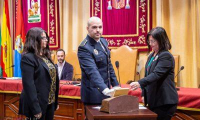 """AionSur 83115233_3225179557510787_3465402656359448576_o-compressor-400x240 Condenado un policía de Marchena por amenazar a su superior con """"reventarle"""" Marchena destacado"""