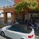 AionSur Bar-mairena-80x80 Detenidos tras no querer soltar la caja registradora que habían robado en un bar Aljarafe Sucesos