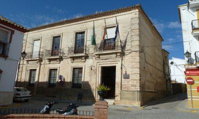 AionSur FUENTES-WEB-compressor-400x240 Comienza en febrero la rehabilitación del Ayuntamiento de Fuentes, un edificio del siglo XVIII Sierra Sur
