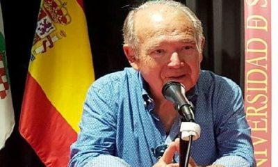 AionSur Manuel-Herrera-Rodas-400x240 El casaricheño Manuel Herrera, 'Premio a la Gestión Cultural' en los Premios a la Difusión Flamenca 2020 Cultura Flamenco