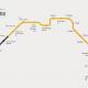 AionSur Metro-Sevilla-80x80 Metro de Sevilla reanuda el servicio con cuatro estaciones cerradas todavía Sevilla Sociedad  destacado
