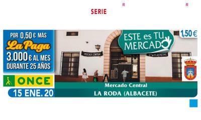 AionSur ONCE-400x240 La ONCE reparte más de un millón de euros en el barrio sevillano de Rochelambert Sevilla Sociedad