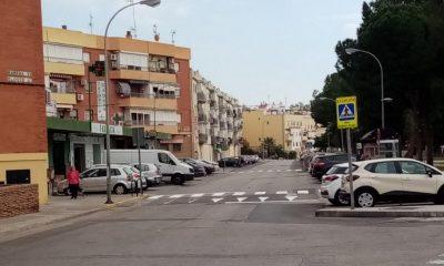 AionSur Paso-peatones-Rabesa-compressor-400x240 Pasos de peatones más accesibles en Alcalá de Guadaíra Arahal